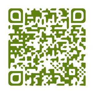 """QR code Google Play de l'application """"Colmar et vous"""""""
