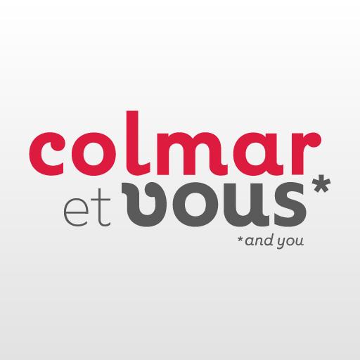 Colmar et vous