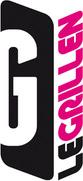 Logo Grillen