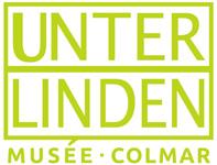 Le logo du musée Unterlinden