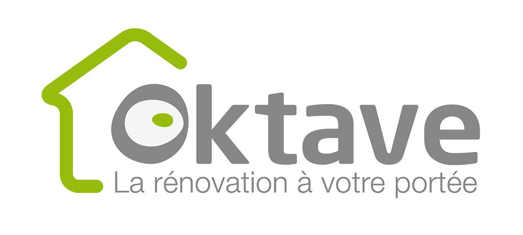 Logo Oktave