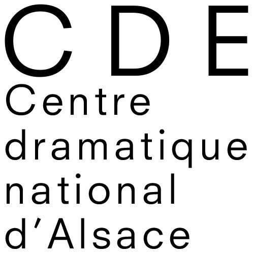 Comédie De l'Est - Centre dramatique national d'Alsace