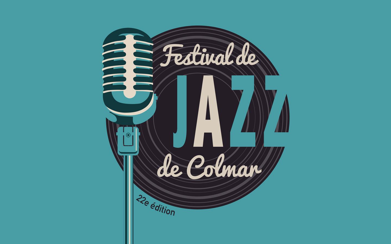 Le festival de jazz de Colmar 2017