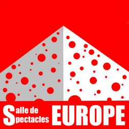 Colmar - logo-salle-spectacle-europe.jpg
