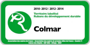 Colmar - logo-rubans-developpement-durable-colmar-2010-2014.jpg