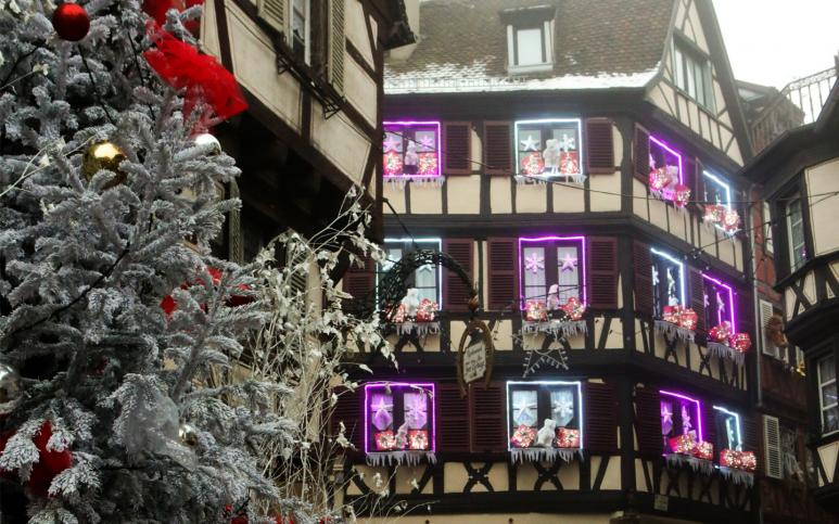 Colmar - decorations-noel-colmar.jpg
