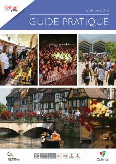Colmar - guide-pratique-2018.jpg