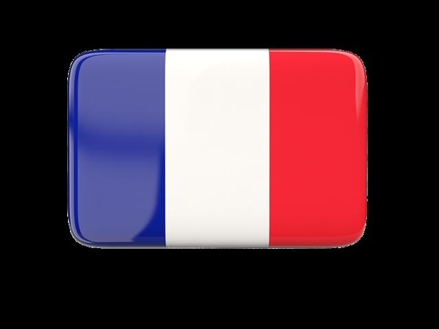 pictogramme pour le francais