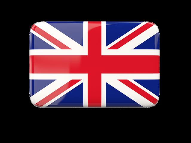 pictogramme pour l'anglais