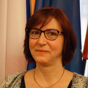 Fabienne Ringler