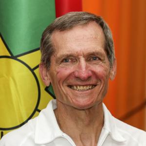 Guy Rossi