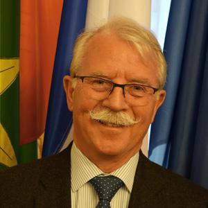 Jean-Louis Vézien