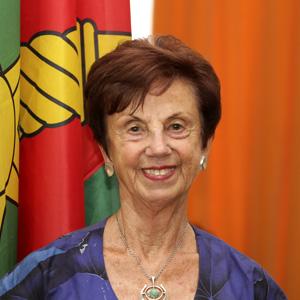 Nicole Couratier