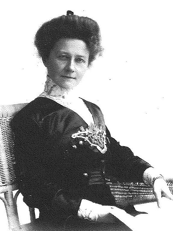 Fanny Méquillet