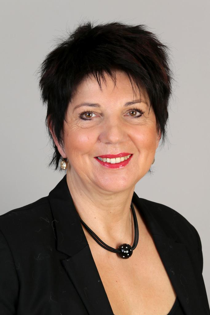 Béatrice Erhard