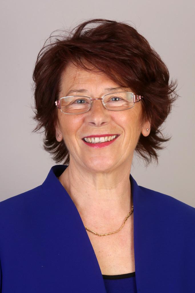 Cécile Siffert