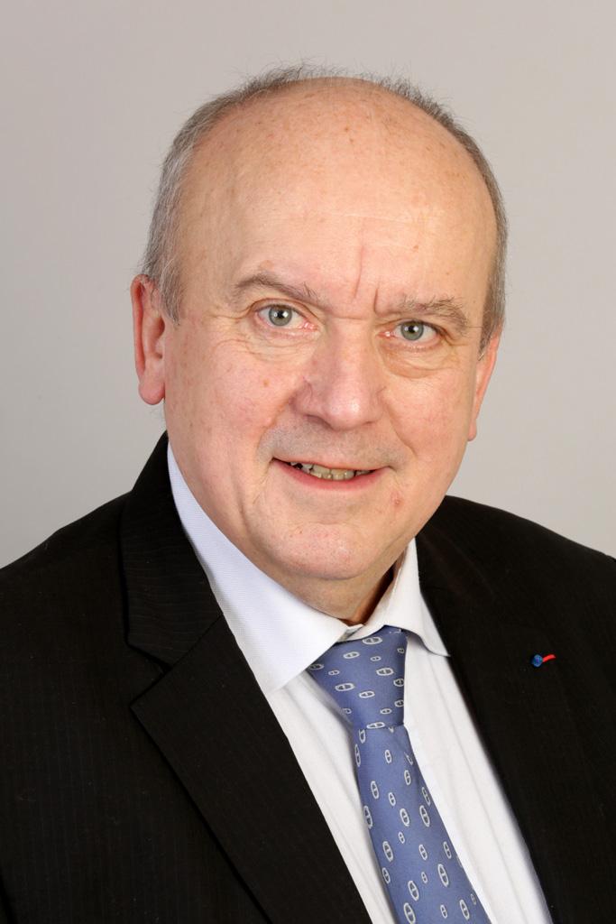 Dominique Grunenwald