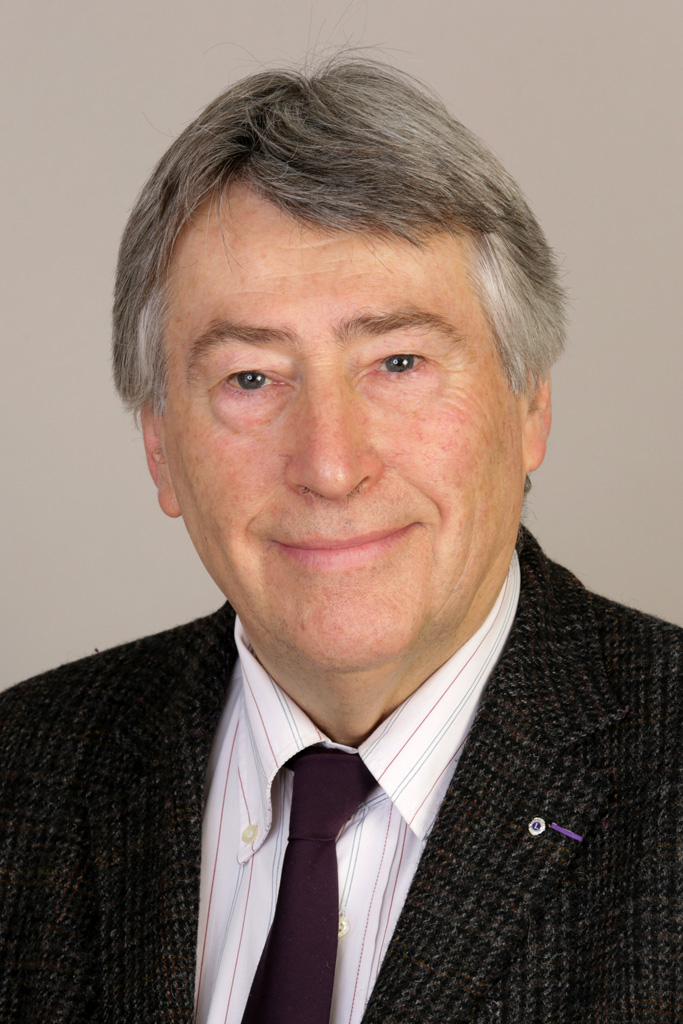 Jean-Paul Sissler