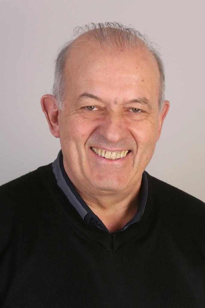 Jean-Pierre Bechler