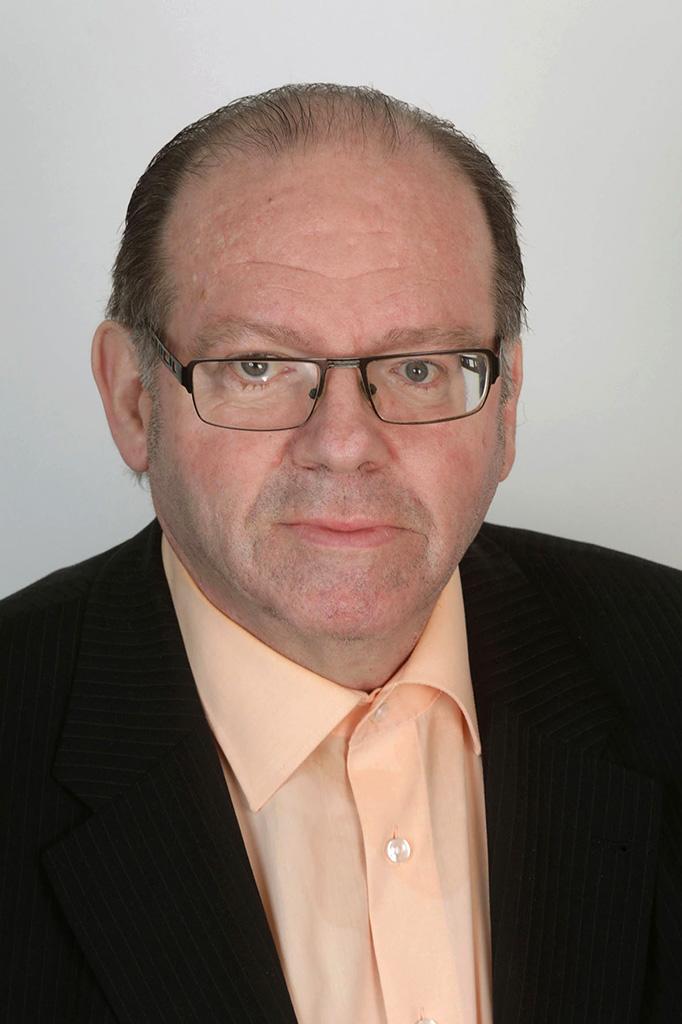 Patrick Voltzenlogel